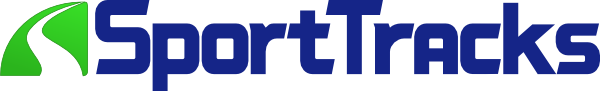 st-logo-text-blue-600.png