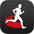 sportstracker-action_2x.png