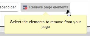 remove_page_elements1.png