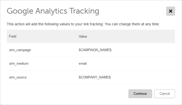Google_Analytics_Tracking.png