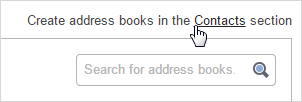 create_address_books_in_the_contacts_section.png
