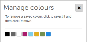 manage_colours.png