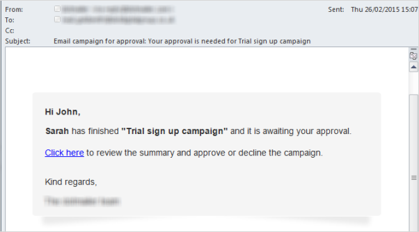 campaign_approval_email.png