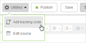 landing_pages_add_tracking_code.png