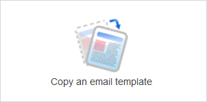 copy_an_email_template.png