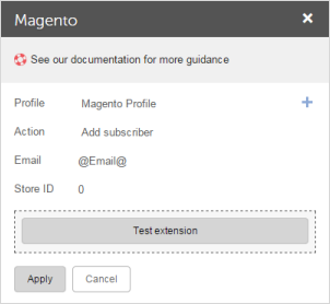 config_Magento_ext.png
