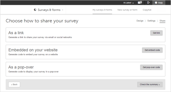 share_survey_as_a_link.png