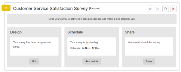 survey_schedule_confirmation.png
