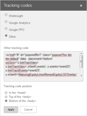 other_tracking_code.png