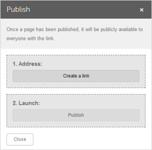 landing_pages_publish_side_panel.png