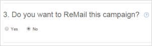 Remail.png