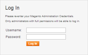 Magento_log_in.png