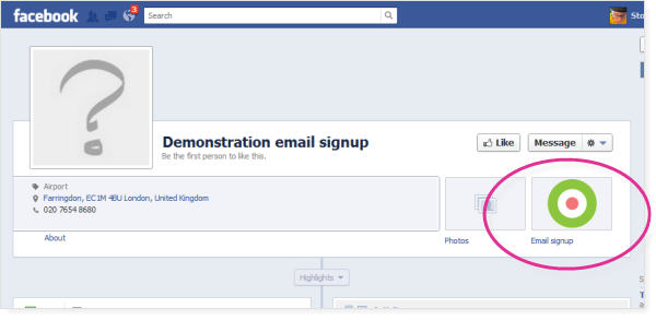 fb_page_with_dotMailer_fb_signup.png