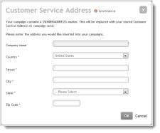 customer_service_address_form1.png