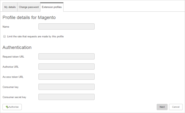 profile_details_for_Magento.png