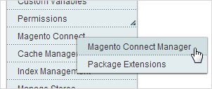 Magento_Connect_Manager.png