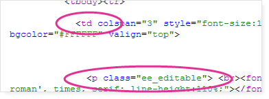 HTML_markup_ee_editable.png