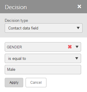 decision_data.png