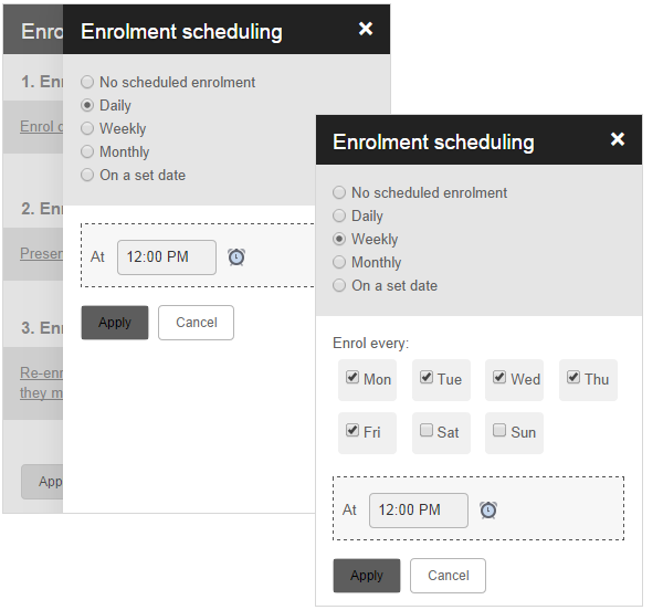 enrolment_scheduling_daily_weekly.png