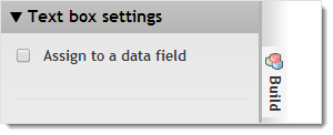 assign_to_a_data_field.png