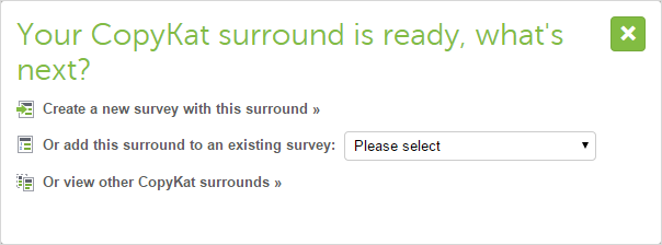 CopyKat_surround__is_ready_whats_next.png