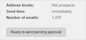 ready_to_send_pending_approval.png
