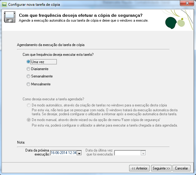 GPoc_frequencia_copia_16062014.png