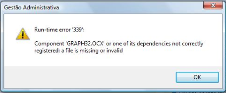Erro_no_ficheiro_GRAPH32.OCX_Graphics_Server_The_server_is_already_running.png