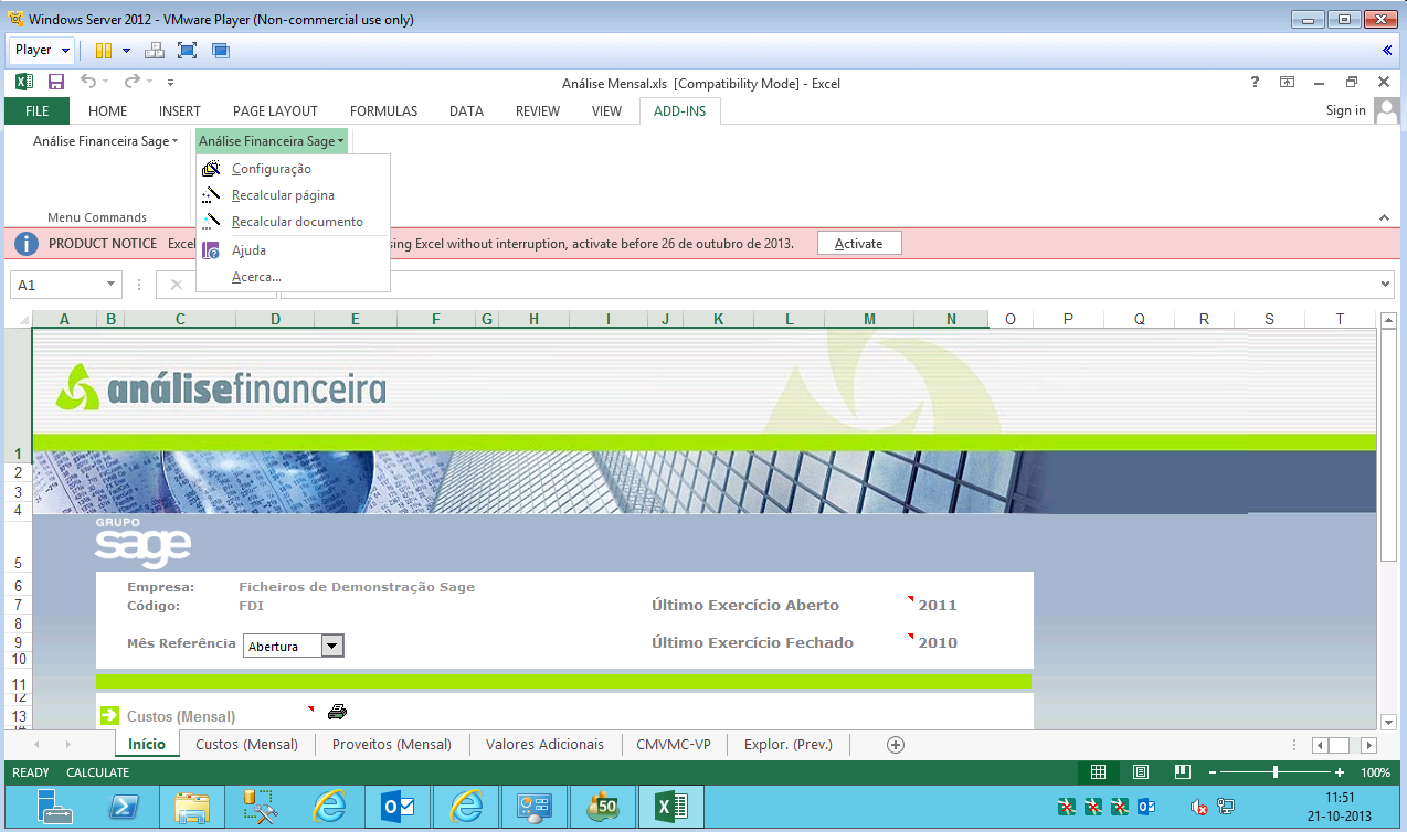 Analise_Financeira_Office_2013.png