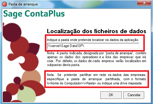 ContaPlus.png