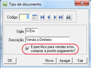 ric_tipo_documento.png