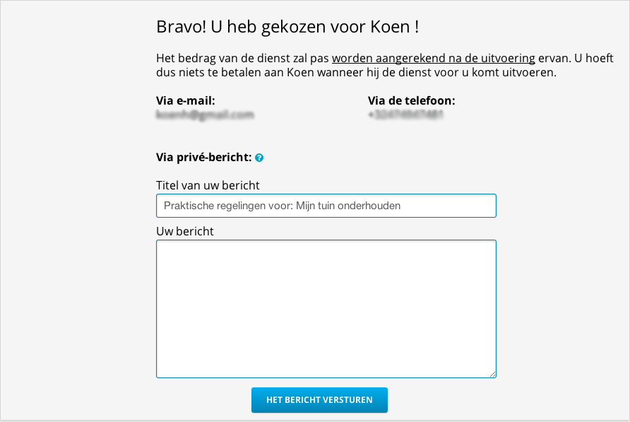 printscreen-message-nl.png