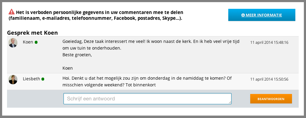 OK-printscreen-comments-nl.jpg