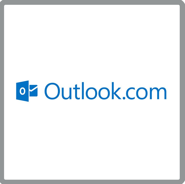 logo outlook.png
