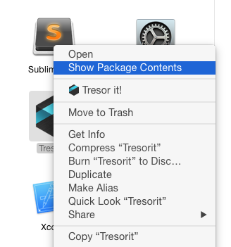 tresorit_uninstall_mac_02.png