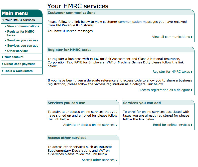 HMRCservices.png