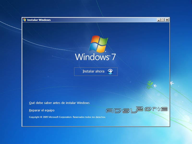 windows2.png