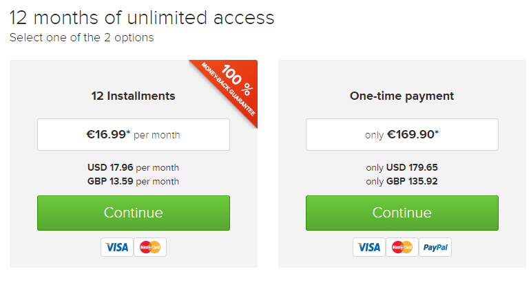 English_payment options.png
