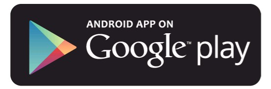 Google-Play-Button-2012.jpg