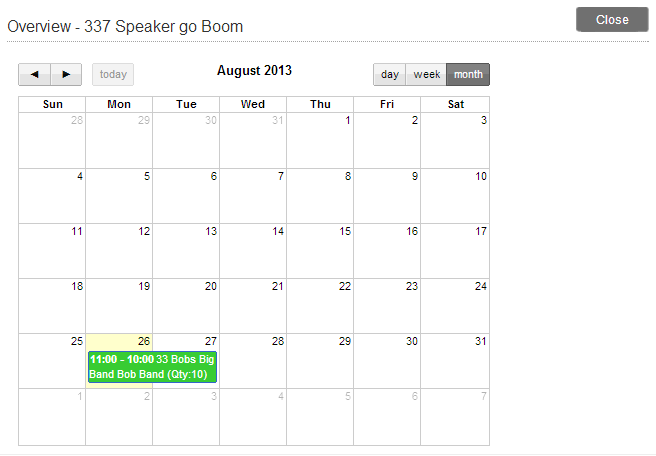 overbooked_calendar.png
