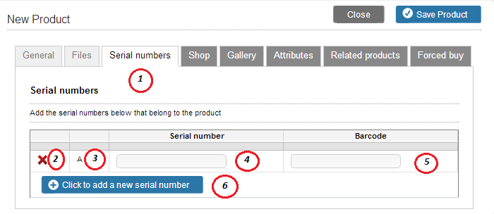 PRODUCT_-_Serial_Numbers_Tab.png