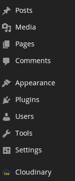 WordPress_s_Menu.png