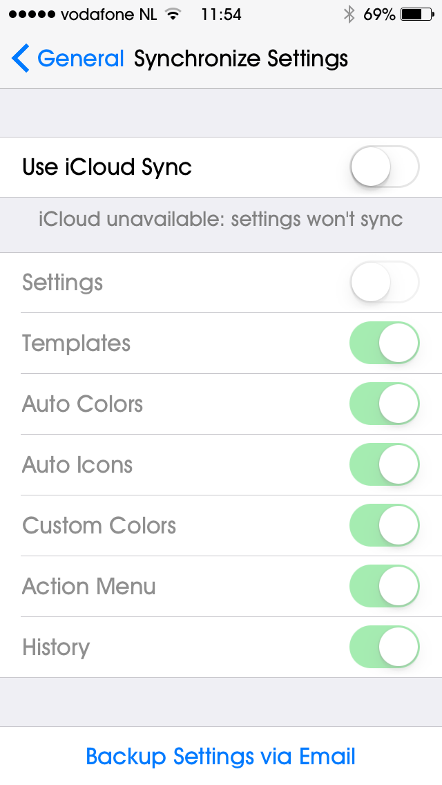 iCloud_Unavailable_01.png