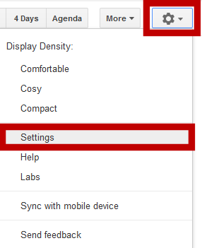 GoogleCalSettings1.png