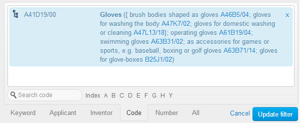 codefilter-gloves.png