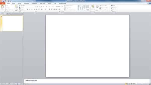 blank-slide-layout.png