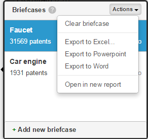 briefcase-actions-menu_03.png