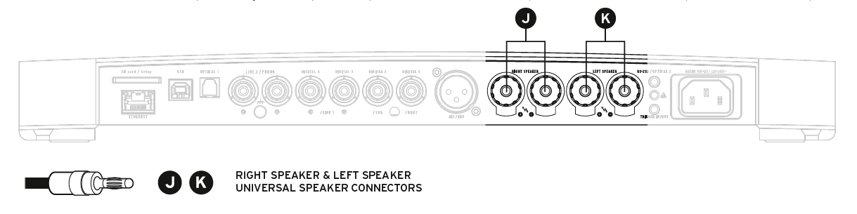 Speakers_240.png