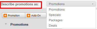 promotions.png