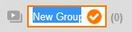 Type_the_title_of_your_group.JPG